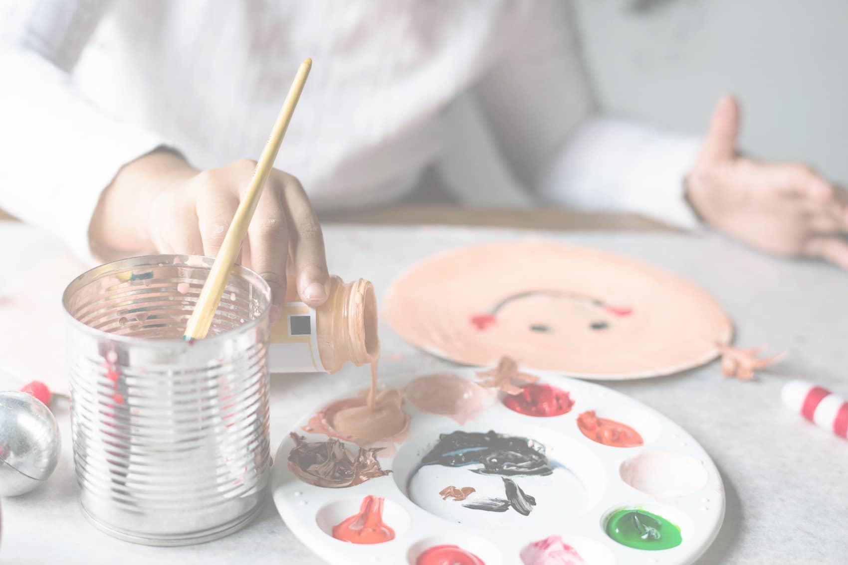 Twoja kreatywność naszą pasją